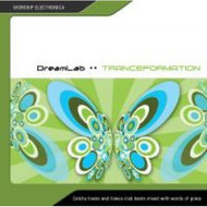 Hymnotica By Dreamlab On Audio CD Album 2008 - E480127