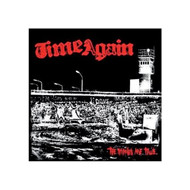 Stories Are True By Time Again Rock On Audio CD - E480369