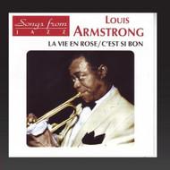 C'est Si Bon By Louis Armstrong - E481430