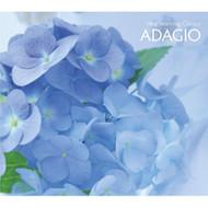 Heartwarming Classics 6 Adagio By Classical Va Album New Age & Easy - E498187