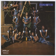 Forever By Skah Skah #1 Ska Album 2013 On Audio CD - E498272