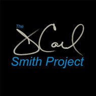 J Carl Smith Project By Smith J Carl Project On Audio CD - E501130
