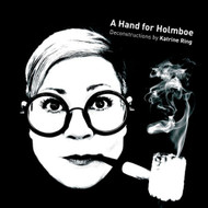 A Hand For Holmboe By Katrine Ring Vagn Holmboe [Composer] Hannu - E504660