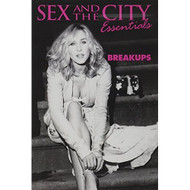Sex And The City Essentials The Best Of Breakups Drama - E504698