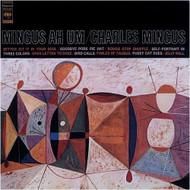Ah-Hum By Mingus Charles On Audio CD Jazz - E505864