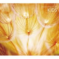 Heartwarming Classics 8 Kids By Classical Va On Audio CD Children - E506080