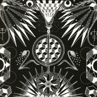 Sjaette Vansinnet By Scraps Of Tape On Audio CD Album Pop 2014 - E508580