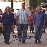 Shine On Me By Thirty Three Inc On Audio CD Album 30 3 Religious & - E523675