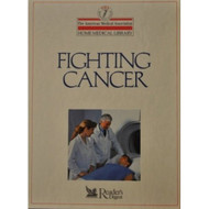 Fighting Cancer The American Medical Association Home Medical Library - E532816