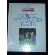 Exercise Fitness And Health The American Medical Association Home - E532834