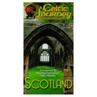Celtic Journey 2: Scotland On VHS - E565573