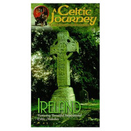 Celtic Journey 1: Ireland On VHS - E565640