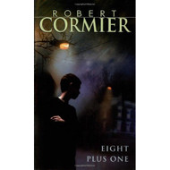 Eight Plus One: Stories By Cormier Robert Book 8 Paperback by Cormier  - E580103