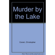 Murder By The Lake By Rhea Nicholas Book Paperback - E580191