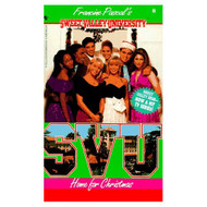 Home For Christmas Sweet Valley University By Pascal Francine Book - E599192