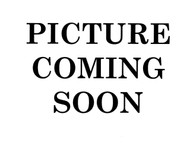 Blue Pouch Case For DS - E75318