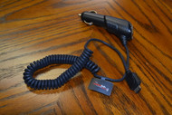 Rocketfish Mobile Vehicle Charger Model RF-SMB55 - EE131653