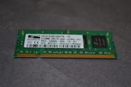 512MB DDR2 667MHZ PC2-5300S V916764B24QBFWF5 Promos V916764B24QBFWF5 - EE318576