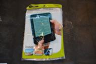 SmartWraps ORG409BX Digital Text Reader Case - EE320870