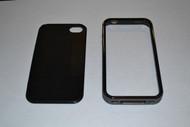 RIM 9700 Skin Cover Case Black - EE323348