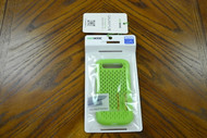 Galaxy S III Coin Stand Case Green S3 - EE433755