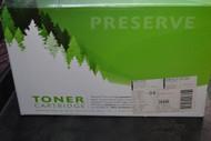 545-31A-ODPLASER Toner HP Ink - EE444255