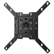 Paramount PRMA4X4 TV Wall Mount For Flat Panel Display - EE452302