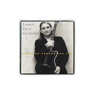 Spinning Around The Sun By Gilmore Jimmie Dale 1993 - EE455493