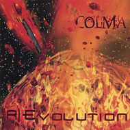 R-EVOLUTION By Colma - EE457178