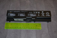 42T4751ER Lenovo Laptop Battery - EE45844