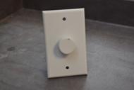 Jamo I O AT-101 Volume Control White Handheld - EE468071