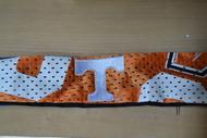 NCAA Tennessee Volunteers Fan Band - EE468494