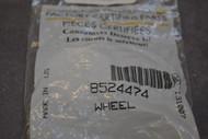 8524474 Dishwasher Door Link Kit Repair Part For Whirlpool Amana - EE469000