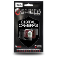 Invisibleshield For Samsung TL225 Clear - EE469373