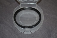 Genuine Eigertec Glass UV Filter 58MM 58 MM Top Quality - EE469554