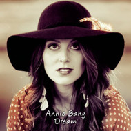 Dream By Annie Bany On Audio CD - EE477687