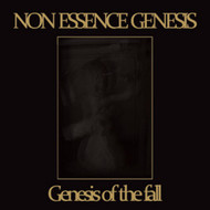 Genesis Of The Fall By Non Essence Genesis - EE478707