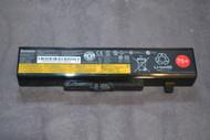 Lenovo 45N1052 Laptop Battery Original Lenovo Battery Pack 6 Cells - EE491639