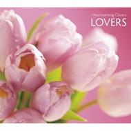 Heartwarming Classics 7 Lovers By Classical Va - EE498514