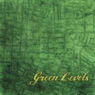 Green Levels By Green Levels Album Folk 2013 On Audio CD - EE499084