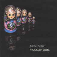 Russian Dolls By Griffin Michel - EE499925