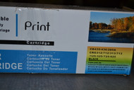 Laser Compatible 35A HP LaserJet P1005 P1006 Black 1 500 Page Yield HP - EE500139