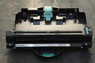 Panasonic KX-FAD452 Consumer-Drum Unit For KX-MB3020 Printer - EE500149
