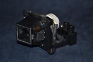V7 VPL1137-1N 200/160W Repl Lamp VLT-XD110LP Bulb Monitor - EE503489