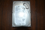 40GB SATA Seagate Barracuda 7200RPM ST3402111AS - EE504750