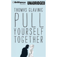 Pull Yourself Together On Audiobook CD Literature Modern Unabridged - EE505143