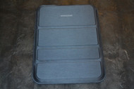 EF-SP520B Stand Pouch Tablet Sleeve For Samsung Galaxy Tab 3 10.1 - EE507142