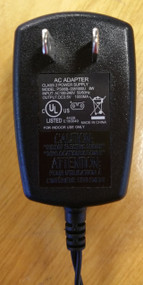 AC 100-240 V 8W PS06B 0351000U AC Adapter Class 2 Power Supply Wall - EE507574