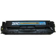 Ipw Preserve 545-541-ODP Cyan Toner Cartridge For HP Color LaserJet CM - EE510545