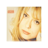 Vol 2-FRANCE Gall By Gall France On Audio CD Album World Music 2006 - EE510811